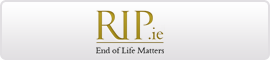 Conneely Funeral Directors are on RIP.ie